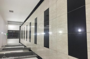 Bán căn hộ 57m2, toà nhà cao cấp HJK Dương Nội. Giá 1tỷ 030tr