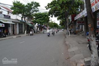 Bán nhà hẻm xe hơi Lam Sơn, Tân Bình, DT 13x24m, XD 2 lầu, DTCN 290m2. Giá 25 tỷ