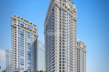 Chính chủ bán gấp CC Iris Garden, căn 1203: 60m2 toà CT1A, view đẹp giá cắt lỗ 1,8 tỷ LH 0901798296