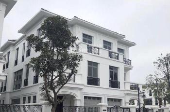 Bán biệt thự Hướng Dương 1, Đông Nam, mặt tiền 9m