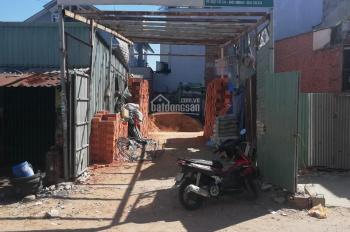 Bán đất 7x12m đường Nguyễn Văn Quá, P. Đông Hưng Thuận, Quận 12, LH: 0854465686 (gặp Tiến)