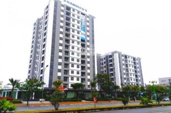 Bán gấp CH 2PN gần Vincom Long Biên giá từ 1,4t nhận nhà ở ngay, full nội thất cao cấp CK hơn 100tr