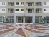 Cần tiền bán căn hộ Hàn Quốc V-Star, phường Phú Thuận, Quận 7, 3PN giá 2,4tỷ