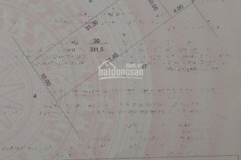 Bán đất Vành Đai 2, Cà Mau, 12m x 31.4m, giá chỉ 490 triệu