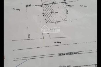 Bán đất sát Vincom Song Hành Thảo Điền, Q.2, TPHCM tuyến Metro mặt tiền rộng thuận tiện mở công ty