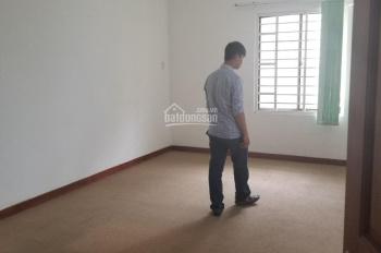 Nhà cho thuê nguyên căn hẻm xe hơi Nguyễn Đình Chính, DT: 306m2, ngang 6m. LH: 0919.83.62.67