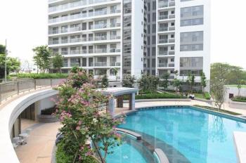 Mua căn hộ Riverpark Premier, nhà đẹp giá tốt, vị trí trung tâm, có nhiều sự lựa chọn