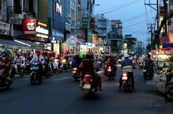 Căn góc 2MT Tân Hương, P. Tân Quý, 4.06x22m, 1 trệt, 2 lầu, ST vị trí kinh doanh đắc địa 14 tỷ