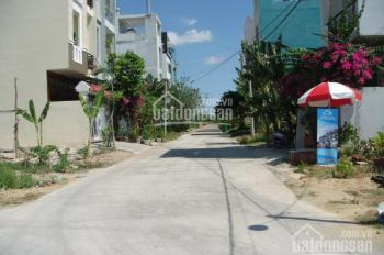 Bán nền đất KDC Phi Long 5 DT 5x17m, giá 35tr/m2. Em Hậu: 0909632733