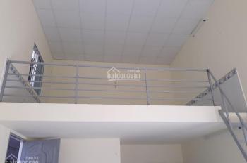 Phòng trọ mới xây, thoáng mát, ngay KCN Long Thành