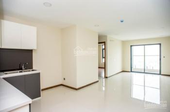 Kẹt tiền bán gấp căn hộ 2PN De Capella, Quận 2 giá tốt nhất thị trường, chỉ 1 căn duy nhất