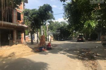 Bán nhà hẻm 27 Nguyễn Văn Săng, 4x30m, 1 lầu, 3PN, hẻm 8m thông Nguyễn Thế Truyện, 8.1 tỷ