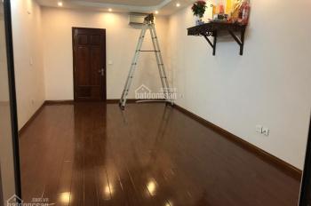 Hot, cho thuê nhà phố Kim Mã, 70m2 x 4 tầng, gara ô tô, giá 16 triệu/tháng. Lh 0945 894 297