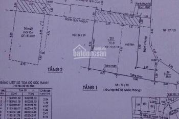 Cần bán gấp nhà hẻm xe hơi địa chỉ số: 27/27 Huỳnh Tịnh Của, phường 8, quận 3, TPHCM, giá: 6,5 tỷ