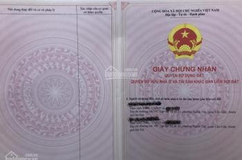 Cần bán căn 3pn tại khu CT2-khu đô thị Thành Phố Giao Lưu. Do gia đình làm để ở nên nội thất bên