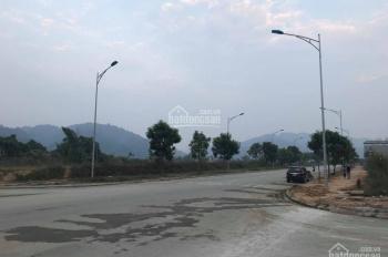 Bán đất đường Võ Nguyên Giáp khu B5 Thành phố Lào Cai