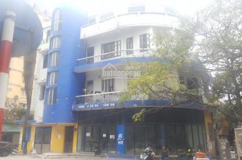 Tôi cho thuê gấp BT LK TT8, khu phố Nguyễn Khuyến 80m2x4T, KD VP shop, giá 20 tr/th, 0934406986