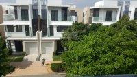 Bán biệt thự cao cấp Lucasta Khang Điền quận 9, sổ hồng chính chủ, giá 11 tỷ. LH 0937023059