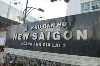 10 phòng full nội thất ở CHCC Hoàng Anh Gia Lai 3 dành cho SV ĐH RMIT - Tôn Đức Thắng