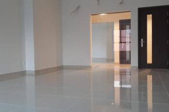 Cho thuê văn phòng 44m2 tại Newton Residence Phú Nhuận (Novaland)