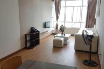 Căn thuê CH HAGL 2PN, 2WC, nội thất đầy đủ, giá rẻ 10 tr - 13 triệu/tháng. LH: 0911299338 Ms Linh