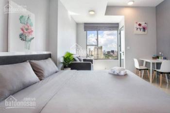 River Gate - bán căn hộ chính chủ 2 PN có bếp, máy lạnh, 74m2, giá 4.7 tỷ. LH 0917688938 xem nhà