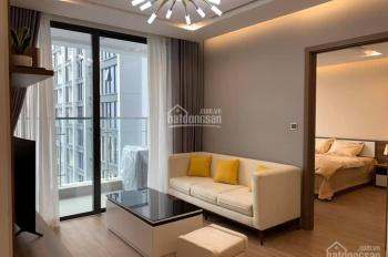BQL cho thuê CHCC 36 Hoàng Cầu - Hoàng Cầu Skyline, 92m2, 2PN, đủ đồ, giá 15 triệu/tháng