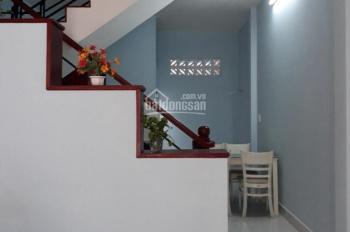 Bán nhà 1 lầu, giá 2,95 tỷ, p. Bình Trưng Tây, quận 2. LH: 0936666466