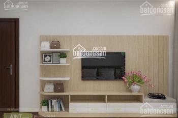 Cho thuê căn hộ Vinhomes Central Park, 1 - 4PN giá tốt nhất cho khách hàng, LH: 0902633686