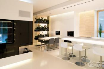 Bán lỗ căn Sunrise City North 3PN 124 m2 full, đầu tư nội thất nhập khẩu 1,5 tỷ - LH: 0948 875 770