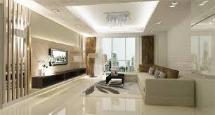 Chuyển chỗ ở cần cho thuê căn hộ Imperia, Q. 2, căn 2PN, 95m2, nội thất đầy đủ, giá 18 triệu/tháng