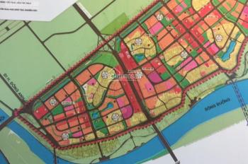 Bán đất DT: 31m2 đất Đông Hội, Đông Anh, Hà Nội, nhỉnh 900 triệu, vuông vắn, nhỏ xinh, giá hợp lý
