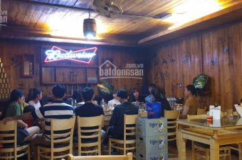 Sang lại quán ăn tại P. Tân Phú, TP. Đồng Xoài, Bình Phước