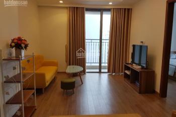 Cắt lỗ căn hộ 3 phòng ngủ 88m2 Park Hill Times City, tầng trung đẹp, giá 3.7 tỷ