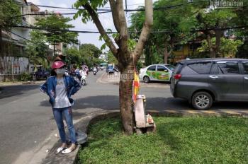 Mình bán 3 căn lớn MT Phan Đình Phùng ngay công viên Tân Phú nhà kinh doanh tốt, 12 x 19m