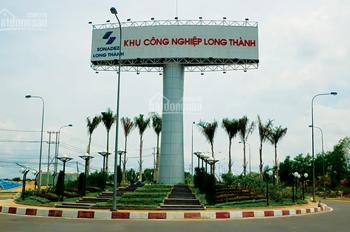Đất nền trung tâm thị trấn Long Thành, cách sân bay Long Thành 5km, giá gốc F0, LH 0934.108.361