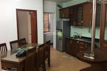Bán căn hộ chung cư An Sinh, Mỹ Đình 1, gần THCS Đoàn Thị Điểm, 121m2. Giá 2,2 tỷ