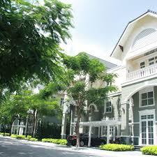 Bán gấp biệt thự Kim Long, diện tích: 10x21m, giá 18 tỷ, LH: 0901.88.6000