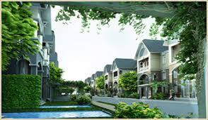 Tôi cần bán gấp biệt thự Kim Long, đường Nguyễn Hữu Thọ, DT đất: 300m2, giá 28 tỷ, LH: 0909.904.066