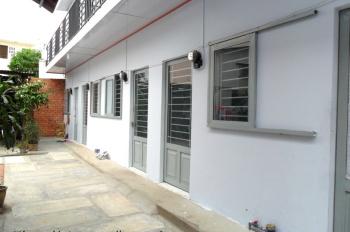 Nhà 1 lầu mới xây, cho thuê trung tâm TP. Phan Thiết 1.500.000 VNĐ