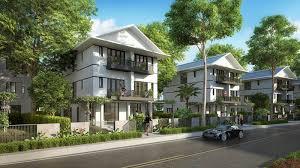 Bán biệt thự nhà phố liền kề Vincity Q9 View sông, 200m2, 12 tỷ, 5 phòng ngủ. 0826821418