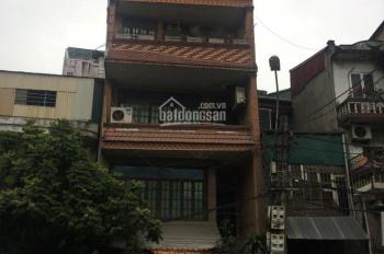 Tasaland - Cho thuê mặt phố Minh Khai, 70m2 x 5T, MT 7m, chỉ 30 triệu/tháng