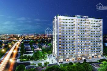 Bán căn hộ Soho Bình Thạnh, 3PN 94m2, nhận nhà ở ngay, giá tốt chỉ 2.7 tỷ, LH 0934.020.014