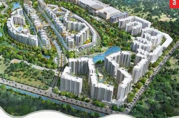 Chính chủ cần bán căn hộ Celadon City ở ngay liền kề Aeon Mall Tân Phú - Liên hệ: 0906.713.817