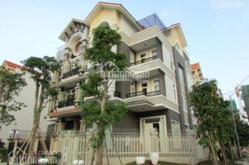 Chuyên mua bán biệt thự Saroma Villas Sala, quận 2 diện tích 322m2, 409m2, 525m2. Call 0977771919