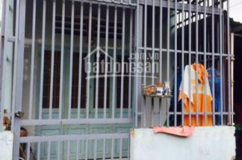 Chính chủ nhà cấp 4 phân lô Văn Quán, Chiến Thắng, HĐ 35m2 MT: 3.5m, đường 12m tiện làm vp công ty