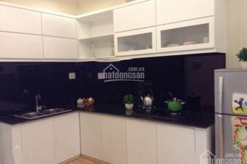 Cần bán căn hộ Hưng Ngân Garden Q12, 65m2, 2PN, full nội thất, vào ở liền. LH đi xem nhà 0931113885