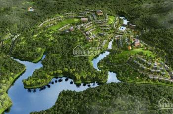 Đầu tư bất động sản nghỉ dưỡng ven đô Hasu Village Hòa Bình - Bài toán lãi vốn và dòng tiền hấp dẫn