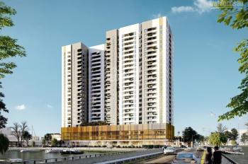 Cần bán căn hộ 1PN, 2PN Aurora Bến Bình Đông, Q8, giá gốc chủ đầu tư, LH 0938631579