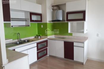 Bán căn hộ 3 phòng ngủ nội thất cực đẹp tại Khánh Hội 2, mặt tiền Bến Vân Đồn, Quận 4 - 3.5 tỷ